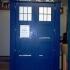TARDIS_bed_4.jpg