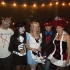 walking_dead_zombie_party-008.jpg