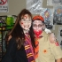 walking_dead_zombie_party-010.jpg
