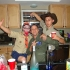 walking_dead_zombie_party-011.jpg
