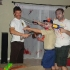 walking_dead_zombie_party-013.jpg