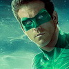 Superman Cameo in 'Green Lantern' Yanked From Script
