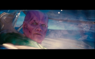 Green-Lantern-high-res-trailer-screen-cap_1.jpg