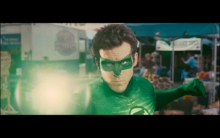 Green-Lantern-high-res-trailer-screen-cap_18.jpg