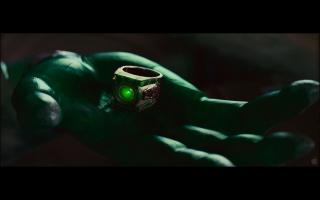 Green-Lantern-high-res-trailer-screen-cap_4.jpg
