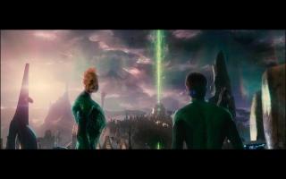 Green-Lantern-high-res-trailer-screen-cap_7.jpg