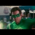 Green-Lantern-high-res-trailer-screen-cap_17.jpg