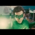 Green-Lantern-high-res-trailer-screen-cap_18.jpg