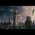 Green-Lantern-high-res-trailer-screen-cap_20.jpg