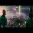Green-Lantern-high-res-trailer-screen-cap_8.jpg
