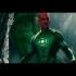Green-Lantern-high-res-trailer-screen-cap_9.jpg