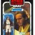 SW AOTC Obi-Wan Kenobi.jpg