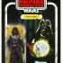 SW ESB Darth Vader.jpg