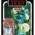 SW ROTJ R2-D2.jpg