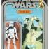 SW Vintage Sandtrooper.jpg