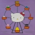 goodsell_kitty_wheel_sanrio_50th-2780_low.jpg