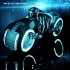 HT_Tron - Legacy - Sam Flynn Collectible Figure with Light Cycle_PR3.jpg