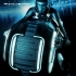 HT_Tron - Legacy - Sam Flynn Collectible Figure with Light Cycle_PR4.jpg