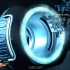 HT_Tron - Legacy - Sam Flynn Collectible Figure with Light Cycle_PR8.jpg
