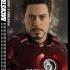 Iron Man 2_Mark IV_Final Head Sculpt_1.jpg