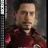 Iron Man 2_Mark IV_Final Head Sculpt_2.jpg
