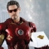 Iron Man 2_Mark IV_Tony Stark with Sunglasses and Donut Box_t.jpg