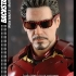 Iron Man 2_Mark IV_Tony Stark with Sunglasses_4.jpg