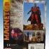 Marvel-Select-Magneto-Rear-Package.jpg