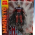 Marvel-Select-Magneto-Unmasked-1.jpg
