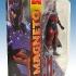 Marvel-Select-Magneto-Unmasked-2.jpg
