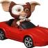 NECA-Gremlins-Gizmo-in-convertible.jpg