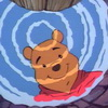 The Tragedy of Winnie The Pooh's Mental Disorders
