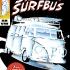 silversurfbus.jpg