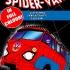 spidervan.jpg
