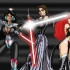 Sith_Princesses_by_JosephB222.jpg