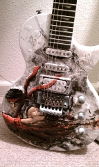 guitar_front-pv.jpg