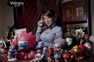 vampy_toys_03.jpg