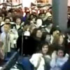 Obligatory Crazy Black Friday Consumer-Mob Compliation Video