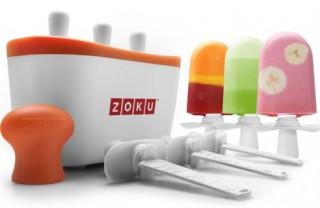 Zoku with pops_gallery--gt_full_width_landscape.jpg