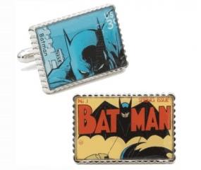 batman cufflinks.jpg