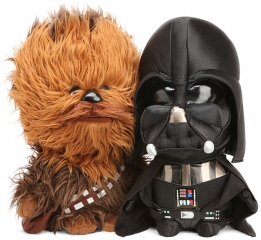e503_star_wars_plush_w_sound.jpg