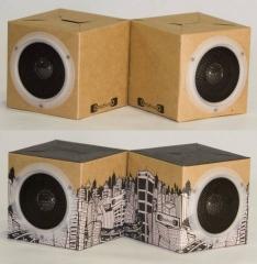 folding speakers.jpg