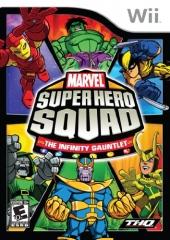 marvel-super-hero-squad-the-infinity-gauntlet-screenshot-1.jpg
