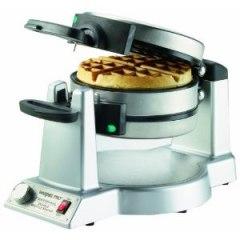 waring-pro-wmk600-double-belgian-waffle-maker.jpg