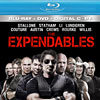YBMW's 'The Expendables' Blu-Ray + DVD Combo Pack Giveaway