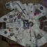 millennium_falcon_guitar_1.jpg