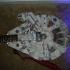 millennium_falcon_guitar_2.jpg