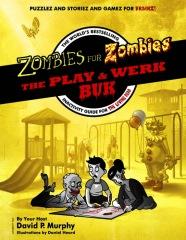 ZombiesWerkBuk.indd
