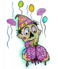 ZT Birthday 1.jpg