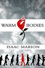 Warm Bodies book.jpg